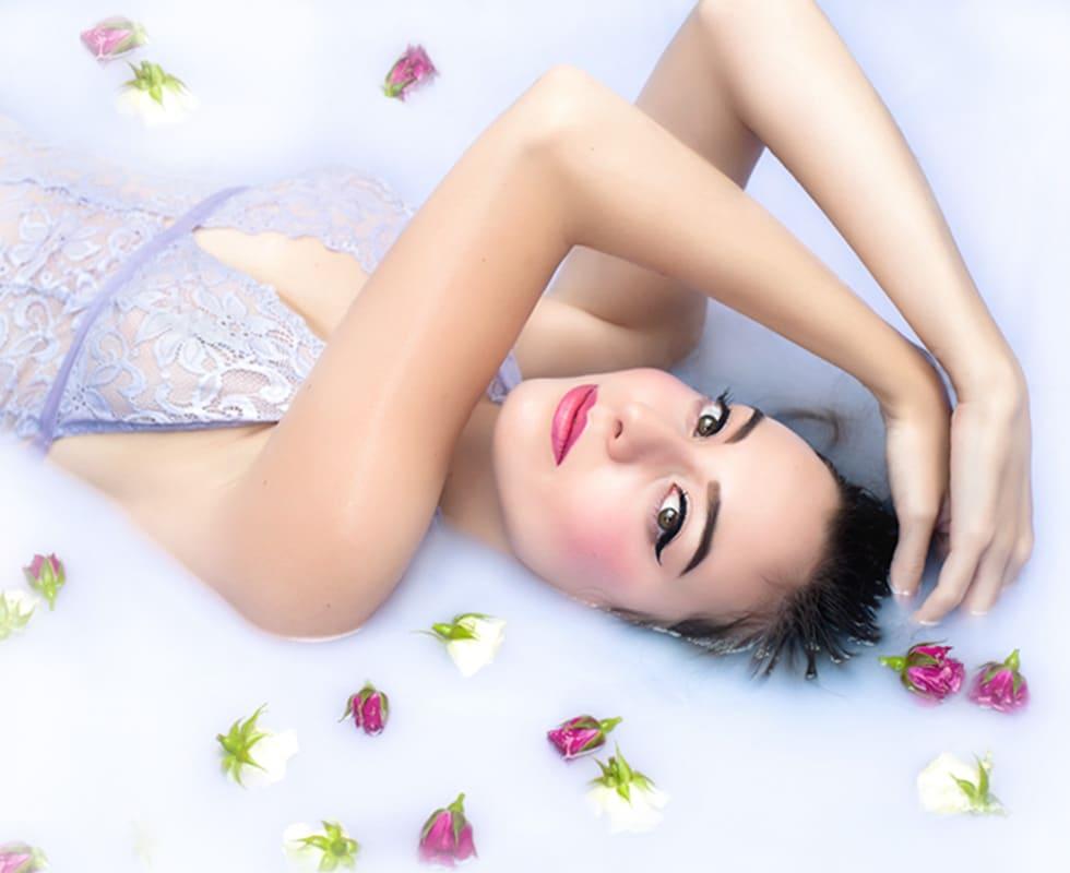 эстетическая косметология в харькове
